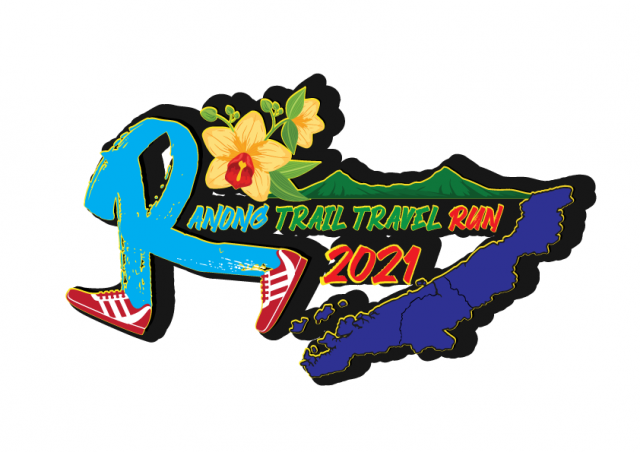 Ranong Trail Travel Run Of Southern Army